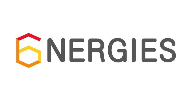 6Nergies