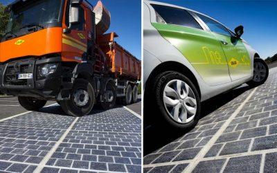 4 innovations prometteuses dans les énergies vertes