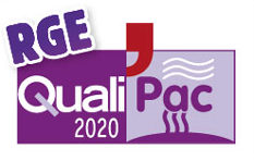 Certification quali PAC 2020