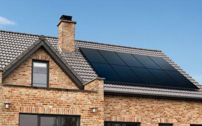Comment les énergies renouvelables peuvent-elles faire augmenter le prix de vente de votre maison ?