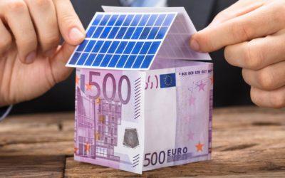 Panneaux solaires : est-ce vraiment rentable ?