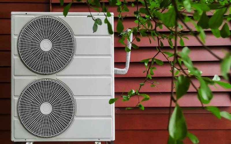 Installer une pompe à chaleur dans un appartement : est-ce possible ?