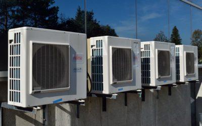 Bruit de climatisation : comment le diminuer ?